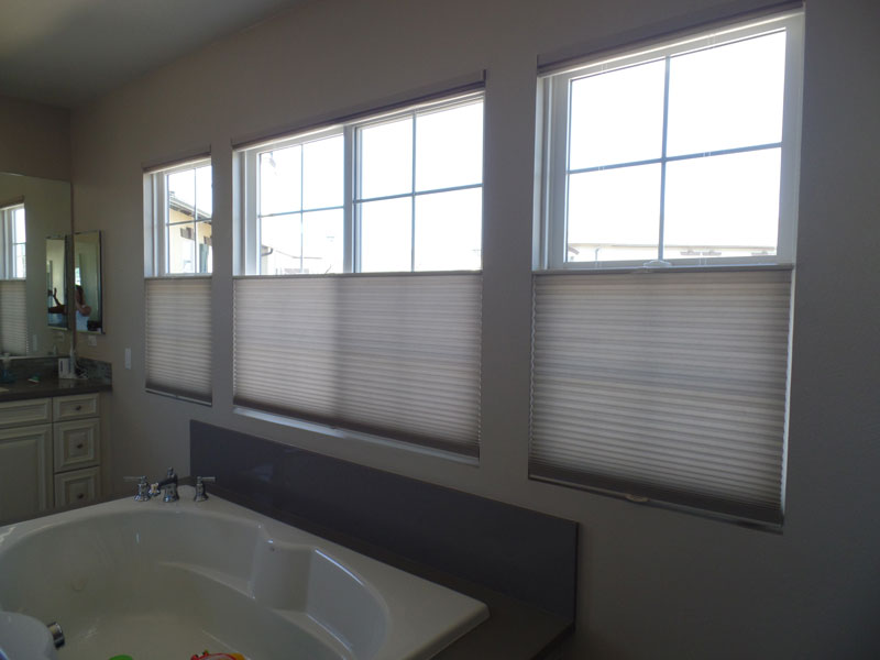 OC Beautiful Window Blinds