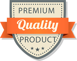 Premium Quality Window Treatment Products Near Huntington Beach, California (CA)