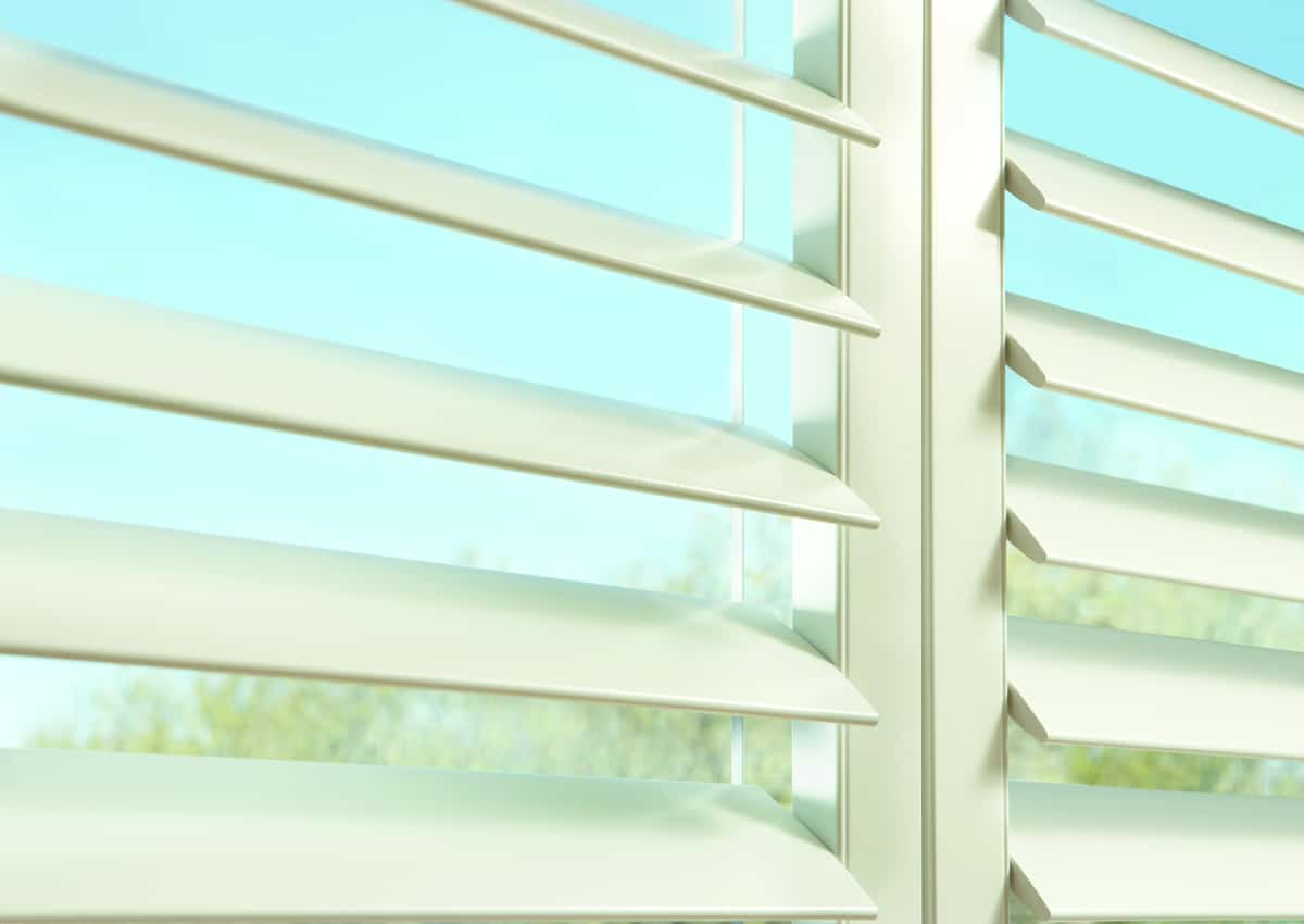 Changing Your Window Treatments near Huntington Beach, California (CA) including Custom Shutters and Drapes